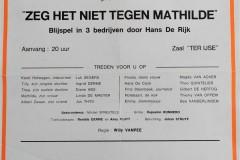 1980_02_ZegHetNietTegenMathilde