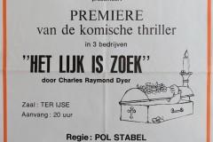 1982_01_HetLijkIsZoek