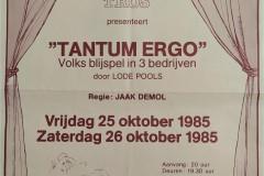 1985_10_TantumErgo