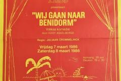 1986_03_WijGaanNaarBenidorm