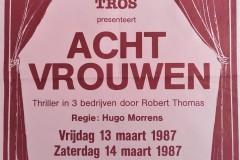1987_03_AchtVrouwen