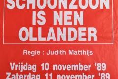 1989_11_MijneSchoonzoonIsNenOllander