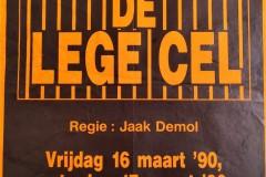 1990_03_DeLegeCel