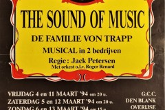 1994_03_TheSoundOfMusic