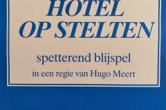 1995_10_HotelOpStelten