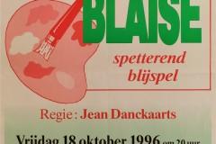 1996_10_Blaise