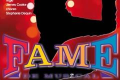 2010 maart - Fame