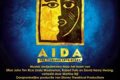2018 maart - Aida